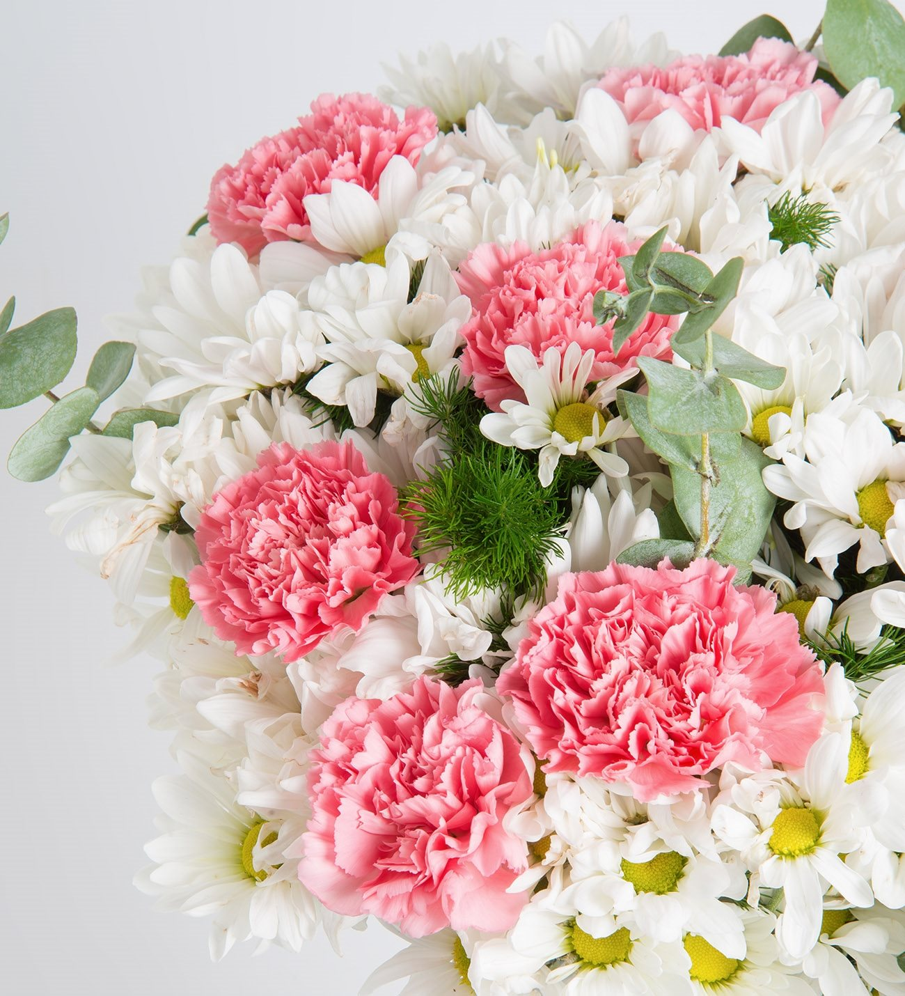 Best Funeral Flowers Near Me Burlington South Ca Flower Delivery